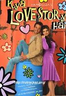 Что за история любви (2007)
