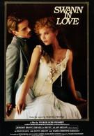 Любовь Свана (1984)