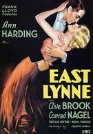 Ист Линн (1931)