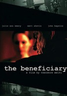 Бенефициар (2008)