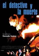 Детектив и смерть (1994)