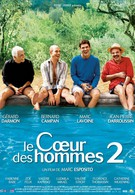 Сердца мужчин 2 (2007)
