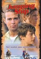 На абордаж! (2001)