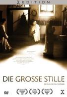 Великое безмолвие (2005)