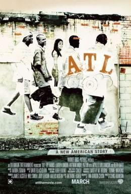 Постер фильма Вне закона (2006)