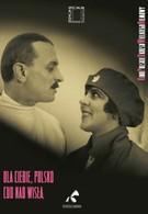 Чудо над Вислой (1921)