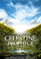 Пророчество Селесты (2006)