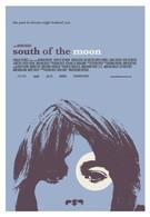 К югу от Луны (2008)