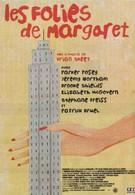 Несчастья Маргарет (1998)
