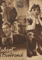 Роберт и Бертранд (1938)