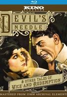 Игла дьявола (1916)