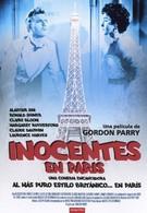 Невиновные в Париже (1953)