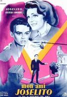 Чудесное воспоминание (1961)