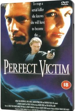 Постер фильма Следы (1993)