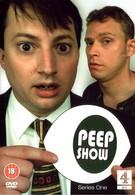 Пип шоу (2007)