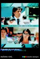 Тайна Лауры (2004)