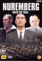 Нюрнбергский процесс: Нацистские преступники на скамье подсудимых (2006)