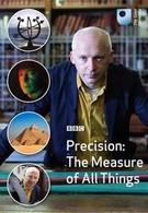 Точность и погрешность измерений (2013)