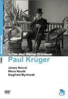 Пауль Крюгер (1956)