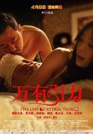 Законы привлекательности (2011)