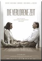 Потерянное время (2011)