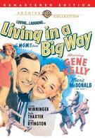 Жизнь на широкую ногу (1947)