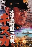 Отступление с острова Кыска (1965)
