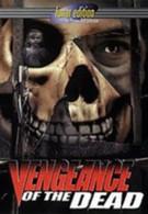 Месть мертвых (2001)