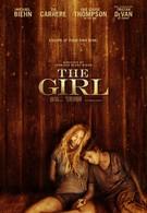 Девушка (2014)