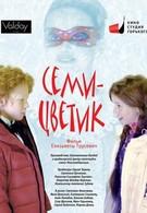 Семицветик (2013)