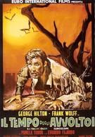 Время грифов (1967)