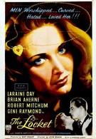 Медальон (1946)