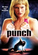 Нокаут (2002)