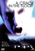 Трещина в полу (2001)