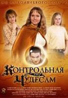 Контрольная по чудесам (2006)