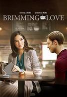 Любовь в чашке кофе (2018)