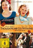Хотя со мною никто не идёт (2006)