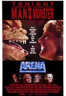 Арена (1989)