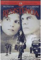 Сопротивление (2003)