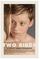 Две птицы (2008)
