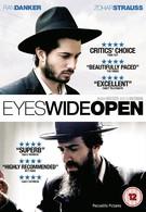 С широко открытыми глазами (2009)