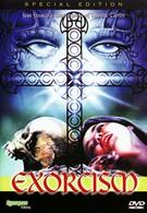 Изгнание дьявола (1974)