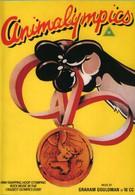 Зоолимпиада (1980)