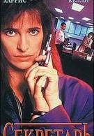Секретарь (1995)