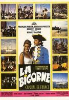 Бигорн, Капрал Франции (1958)