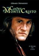 Граф Монте-Кристо (1998)