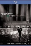 Chris Botti in Boston (2009)