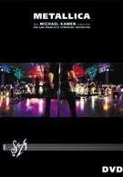 Metallica: S&M (2000)