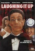 В поисках женщины (1997)