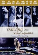 Танцы в Голубой игуане (2000)